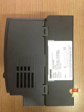 220V高速电机马达主轴高频电机马达专用高频变频器