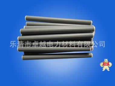 厂家供应10kv4#(300-400)冷缩 直管 硅胶管 电缆附件 长450mm