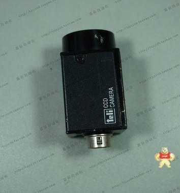 TELI CS8550i-01 黑白CCD工业相机 特价