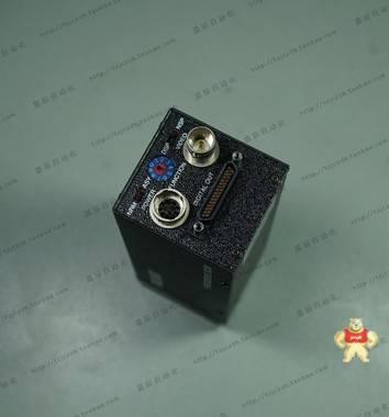 PULNIX TM-1001 1英寸CCD 黑白工业相机 研究价