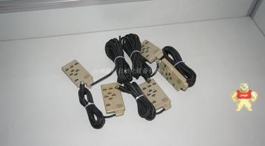 欧姆龙 F150-KP 机器视觉检测 控制手柄 2m线、5m线 价格面议