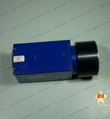 DALSA 线阵相机 F口工业相机 研究价