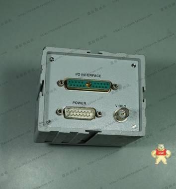 Adimec MX12P 工业相机 研究价