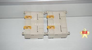 欧姆龙 F150-C10E-2 机器视觉检测 主机控制器