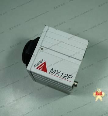 MX12P