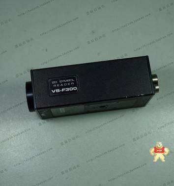 MITSUBISHI VS-F300 二维码扫描CCD相机