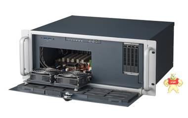 研华ACP-4020MB-00XE工控机箱高端大气4U19英寸ACP-4020BP-00XE 工控机,研华,ACP-4020