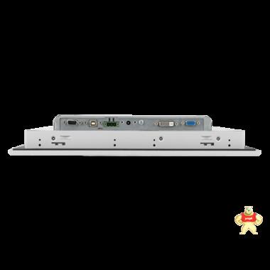 研华19英寸工业显示器FPM-5191G/VGA接口监控显示器VESA原装正品 工业显示器,研华,FPM-5191G