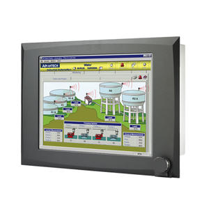 研华工业平板电脑IPPC-9171G/17寸corei7/i5/i3赛扬移动处理器 研华工业平板电脑,IPPC-9171G,研华