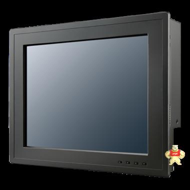 研华PPC-1120工业平板电脑无风扇12.1寸显示屏intel凌动N455超薄 PPC-1120,研华,工业平板电脑