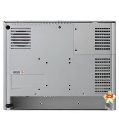 研华15寸工业平板电脑PPC-L158T-R90-DXE无风扇低功耗双GbE端口 工业平板电脑,研华,PPC-L158T-R90-DXE