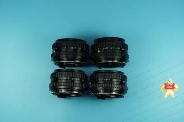 SMC PENTAX-A 645 1:2.8 75MM 中画幅 定焦 手动镜头 自动光圈