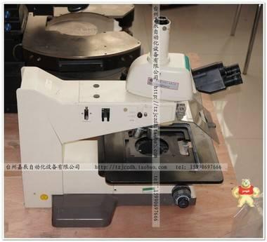Nikon OPTIPHOT 200 金相显微镜 特价