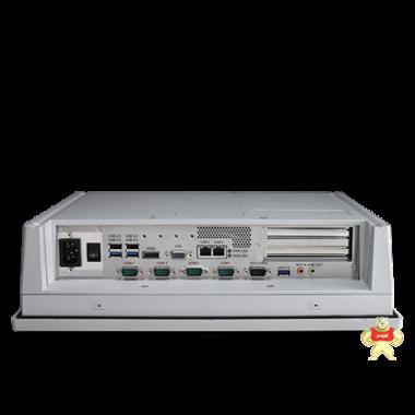 PPC-6150