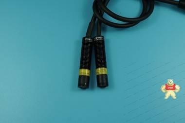 欧姆龙ZUV-H30M  UV-LED紫外线固化机照射头