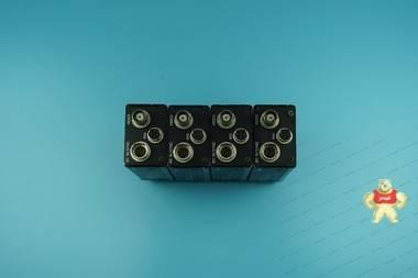 TOSHIBA IK-541 黑白CCD工业相机