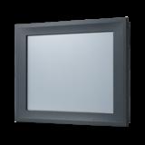 研华17寸工业平板电脑PPC-3170一体机宽温宽压凌动无风扇多串口