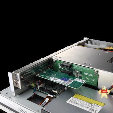 研华15寸工业平板电脑PPC-6150支持I3/I5模块化设计支持PCI扩展 工业平板电脑,PPC-6150,研华