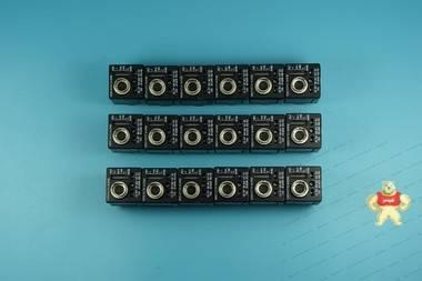 SONY XC-ES50CE 8成新