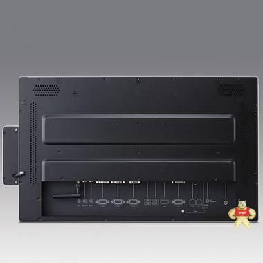 研华11.6寸工业平板电脑UTC-515E-PE多功能触控一体机i5-4300U