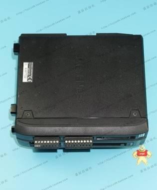 KEYENCE CV-3000 机器视觉检测处理器 带插头