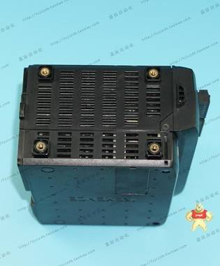 CV-3000