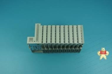 BECKHOFF BK3120 KL3054 KL3064 KL9010 一套  便宜卖