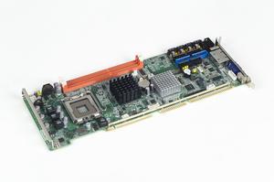 研华全长工业主板PCA-6011适用IPC-610机箱PCA6010升级版PCA6011 工业主板,PCA-6011,研华