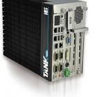 威强嵌入式工控机TANK-860-HM86独立三显支持多扩展带pci插槽