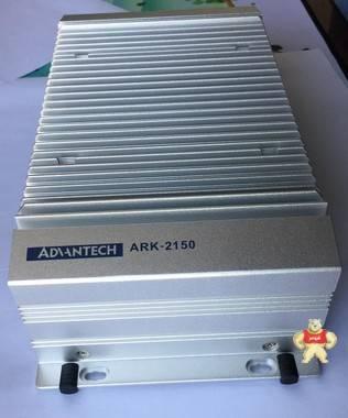 研华嵌入式工控机ARK2150L/I3/I7高性能无风扇ARK-2150L-S6A1E 研华嵌入式工控机,ARK-2150L,研华