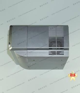 欧姆龙 FZ3-755-001 故障机 特价