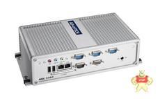 ARK-3360L1401E-T