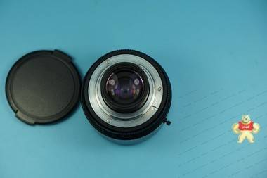 PENTAX YF3528 超高分辨率 工业微距镜头 F口