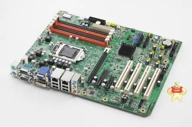 研华工业大母板AIMB-781QG2/ i7/i5/i3/奔腾LGA1155针IPC-610MB
