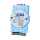 研华模块ADAM-4520、隔离RS-232 到 RS-422/485转换器