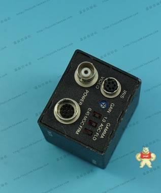PULNIX TM-7CN 8成新 现货