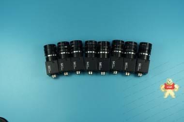 TELI CS8630I 带镜头 TV LENS 16MM 1:1.4 带UV滤镜  套装优惠