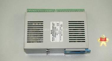 松下NAIS ANMA110V2  ver.2.4 单机式视觉系统处理器