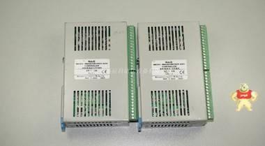 松下NAIS ANMA210TB6 ver.1.0 单机式视觉系统处理器