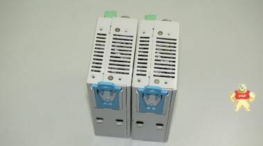 ANMA210TB6-ver.1.0