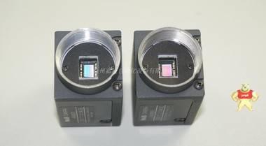 松下NAIS ANM831 单机式视觉系统相机