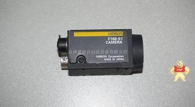 欧姆龙 F160-S1 视觉检测部件
