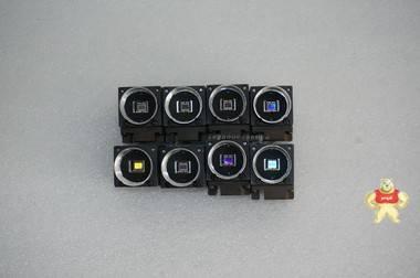 欧姆龙 F150-S1A 机器视觉检测 摄相机
