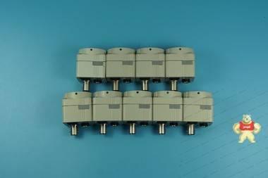 SENTECH STC-N63BJ 高解像彩色CCD相机 显微镜 测量仪 电子目镜