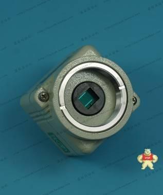 SENTECH STC-N63CT 高解像彩色CCD相机 显微镜 测量仪 电子目镜