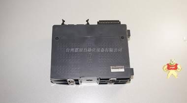 KEYENCE CV-2100P 机器视觉检测控制器
