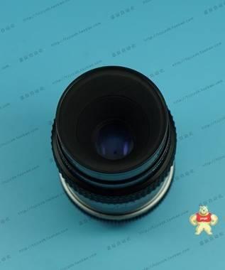 尼康 AIS 55/2.8 全画幅 手动 微距镜头 锐度高