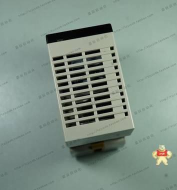 欧姆龙CPM2C-PA201 PLC电源 外观超新