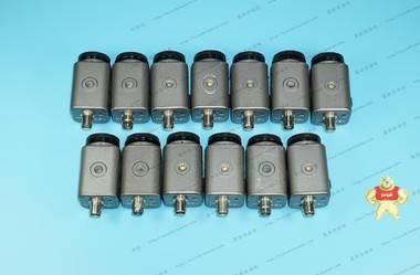 KOCOM KCC-S41 37万像素480线 彩色CCD工业相机 显微镜电子目镜-2