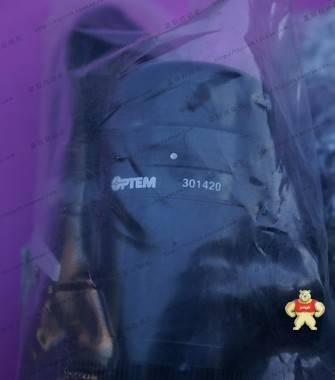 [全新无包装] OPTEM 301420 COAX ILLUM.DC MOTORIZED FOCUS